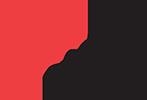 巧口英语(Qooco) - 全球口语科技领导品牌